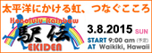 Honolulu Rainbow Ekiden 2015