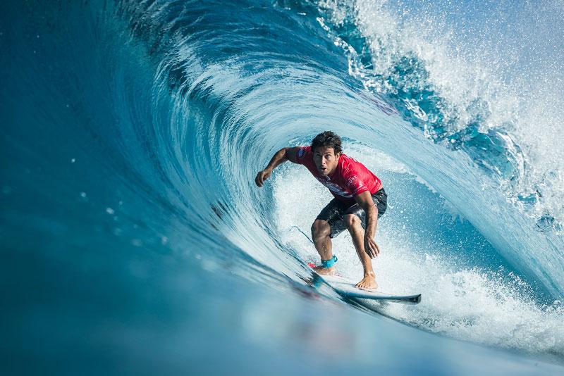 「サーフィン」の画像検索結果